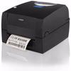 Small printer etiketok citizen
