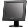Small pos monitor 10 atol sj 1088