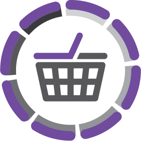 Large icon frontolmanager new