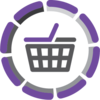 Small icon frontolmanager new