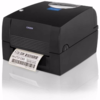 Small printer etiketok citizen cl s321
