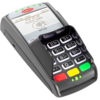 Small ipp320